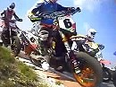 Supermoto of Nations - Pleven / Bulgarien 2008