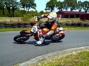 Supermoto Training Ramsloh