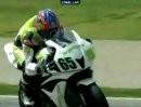 SBK 2008 - Valencia - Supersport WM - Best Lap