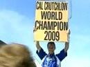 Supersport 600 (SSP) 2009 Portimao: letzte Runde, Zusammenfassung Highlights