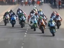 Supersport Race NW200 2018 Highlights (Sa.) Seeley gewinnt