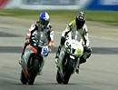 Supersport (SSP) WM 2010 Miller Motorsport (USA) - Highlights