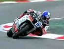 Supersport (SSP) WM 2010 Monza (Italien) Last Lap / Highlights