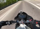 Supersportler als Einsteigermotorrad geeignet? Vor- und Nachteile by ChainBrothers