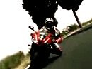 Supersportler Honda CBR 600 RR 2009