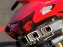 Supersportler MV Agusta F4 2010 Test