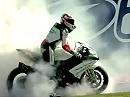 Superstock 1000 - 2009 Imola Italien - STK 1000 - Last Lap und Highlights
