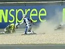 Superstock 1000 (STK) 2010 Assen 2010 - Highlights