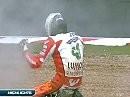 Superstock 1000 - STK1000 - Brands Hatch - Race Highlights