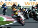 Superstock 600 Monza 2011 - Highlights