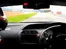 Superstock Honda Fireblade vs Touring Car - MCN Roadtest