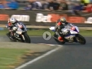 Superstock NW200 2018 Race Highlights (Do.) - Hickmann, BMW, gewinnt