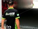 Suzuka 8h 2012 Teil1 von Horst Saiger Team Bolliger Switzerland - Videobericht
