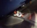 Suzuka onboard bei Nacht - Lucas Mahias GMT94 - Alter ist das geil