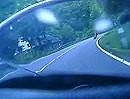 Suzuki 1200 Bandit und 650 SV nach Isenburg im Westerwald