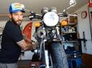 Suzuki GS500 - Einsteiger Motorrad Tutorial Jens Kuck von Motolifestyle