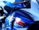Suzuki GSX-R 1000 - 2012 - 1000 und eine Macht