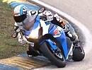 Suzuki GSX-R 1000 2012 erster Test