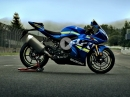 Suzuki GSX-R-1000/R - The King Of Sportbikes is back