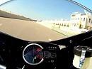 Suzuki GSX-R 750 Launch Monteblanco (Spanien)