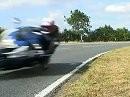 Suzuki GSX-R1000 longterm report nach 5000 Kilometer Laufleistung