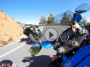 Suzuki GSX-R1000 rules - Streetracing schnell und save - yess