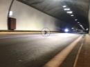 """Suzuki GSXR 1000 K7, eine Portion """"Rohr frei!"""" - Tunnelsound"""