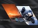 Suzuki Hayabusa vorgestellt, Termas de Rio Hondo - Feuer im Boxengebäude uvm. Motorrad Nachrichten