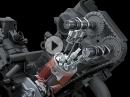 Suzuki SV650: Technische Details und Ausführungen