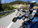 Suzuki vs Kawasaki vs. Ducati - Pure Road Racing! Soundtrack: Akrapovic
