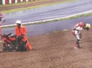 Suzuka (8H) 2014 FIM Endurance WM Highlights