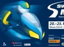 SWISS-MOTO, Zürich, vom 20.-23.02.2014