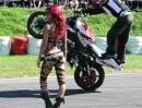 Switch Riders rocks the Wheels Fest 2012. Super Aufnahmen, perfekt geschnitten