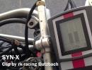 synX Synchrontester von RK-Racing getestet: Einfach und Genau