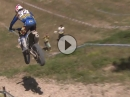 Tag 2 Fabriano, Italien EnduroGP 2016 Highlights , Best Shots