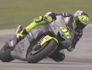 Tag 2: Yamaha MotoGP Sepang Test 2013 - Impressionen