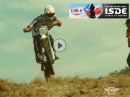 Tag1 - FIM ISDE Six Days 2018 Highlights