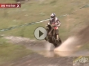 Tag2 - Griechenland (Grevena) EnduroGP 2016 Highlights