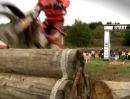Tag3 FIM Six Days Enduro (ISDE) 2012 Sachsenring / Erzgebirge