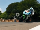 Tage des Vollgas! Isle of Man TT2019 25.05. - 07.06.2019 MEGA Trailer