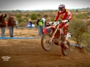 Talca (Chile) Highlights 2015 MAXXIS FIM Enduro World Championship