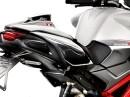Tamburini Corse MV Agusta Brutale T1 - Rockn Roll !!!