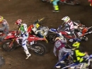 Tampa 250SX - Highlights Monster Energy Supercross - Aus­tin For­kner wins