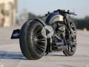 TB-R 3.0 by Thunderbike: Making of des TOP Umbaus