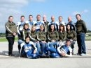 Team Motobike Messe- und Promotionvideo