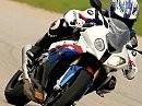 Team Motobike Renn Arena Mallorca 2009