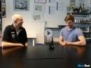 Techtalk mit Armand Mottier von Micron Systems: Auspuffanlagen, Leistungsoptimierung