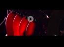 Total Control Teil 2: Neue Honda Fireblade? Ist definitv ein Vierzylinder