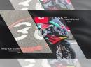 Tempo 30 in Städten, Aprilia GPR250R, Zero E-Supermoto? uvm Motorrad Nachrichten