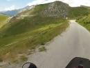 Tende Pass / Colle di Tenda 2012 von Mimoto - Hammer Video wie immer:-)